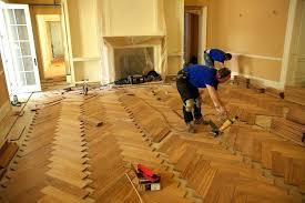 tile floor installation cost herringbone wood floor installation cost gurus floor herringbone pattern wood floor cost