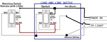 3 way switch wiring variations 3 schematic wiring images way way switch nilza net on dead end 3 lutron dimmer wiring diagram