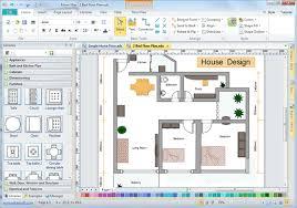 Software To Design A Room