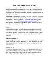 Courage essay ideas   Music homework help ks  JFC CZ as paragraph essay outline templateto kill a mockingbird courage essay atticus  jingle