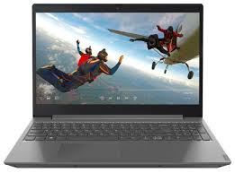 <b>Ноутбук Lenovo V155</b>-<b>15API</b> (AMD Ryzen 3 3200U 26... — купить ...