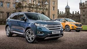 2018 ford suv. unique ford to 2018 ford suv 8