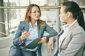 industrial psychology industrial psychology careers