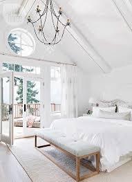 1195 best beautiful bedrooms white bedroom chandelier