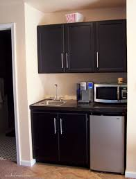 office wet bar. Simple Version: Small Wet Bar | Build A Smaller In Our Basement  Instead Of The Traditional Office C