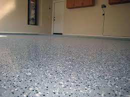 rustoleum garage floor paint for porch and garage flooring design more