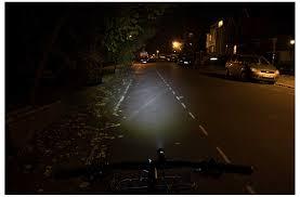 400 Lumen Bike Light Cateye Volt 400 Xc Front Light 400 Lumen