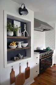 top 40 best recessed wall niche ideas