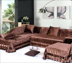 sofa pet covers. Pet Covers For Sofa Or Full Size Of L Shaped Sectional Couch