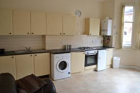 1 Bedroom Part Furnished Flat To Rent On 17 Severn Street, Leicester, LE2  ...