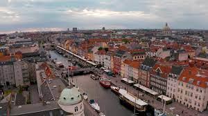 The Local Denmark - Home