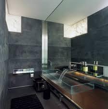 Bathroom Design : Marvelous Bathroom Showers Bathroom Sets Modern ...