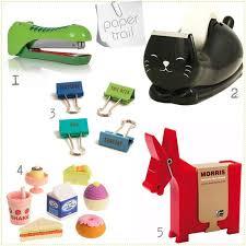 fun office supplies for desk. Fun Office Supplies For Desk O