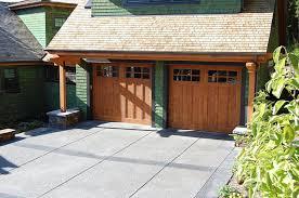 door serv pro garage door services bunker hill wv phone number yelp