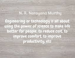 Engineering Quotes 1 Best 24 Best Engineering Quote Images On Pinterest Engineering Quotes