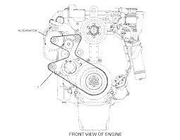 Cat c7 acert engine diagram wiring and fuse box