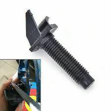 <b>1pc Archery</b> Shoot Screw Arrow Rest Right Hand for <b>Recurve Bow</b> ...