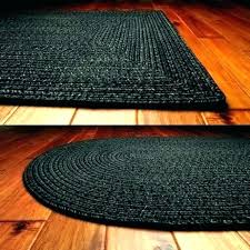 braided throw rugs braided throw rugs braided throw rugs primitive area country oval for small braided throw rugs