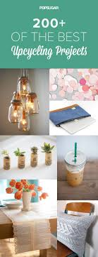 1445 best Upcycle and Repurpose Ideas images on Pinterest | Upcycle,  Reclaimed wood projects and Recycling