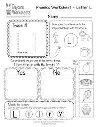Combining these letters is how the words necessary for communication develop. Astonishing Preschool Worksheets Letters Beginning Sounds Image Inspirations Samsfriedchickenanddonuts