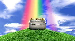 Image result for images for the rainbow