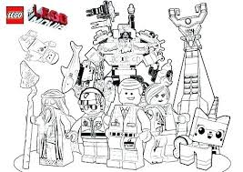Star Wars Coloring Sheets Fancy Movie Pages Lego Home Improvement