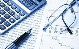 homework help homework help online homework helper  accounting