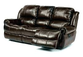 what to clean leather couch with how to clean a leather couch with home remes how