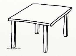 chair clipart black and white.  And Desk And Chair Clipart Black White Beach New Antique  Chair To C