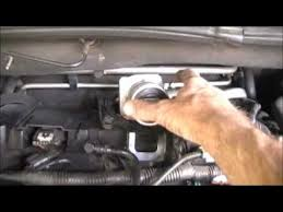 cadillac sts headlight bulb replacement wiring diagram for how to install replace headlight and bulb cadillac deville 97 99 1aauto