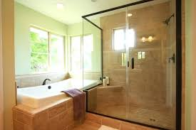 redo your bathroom yourself. full image for bathroom remodel can you your yourself hgtv beginners guide to remodeling redo t