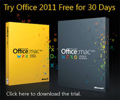 Office For Mac 2011 Hitting Store Shelves This October Stories