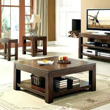 nailhead coffee table trunk coffee table the most living room without coffee table wooden coffee table storage in trunk coffee table antique brass and wood