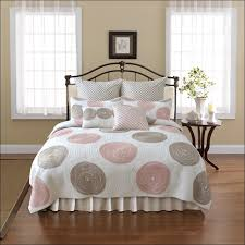 Bedroom : Wonderful Queen Quilts Clearance Luxury Bedspreads ... & Full Size of Bedroom:wonderful Queen Quilts Clearance Luxury Bedspreads  Bedspreads Walmart Sears Quilts Twin Large Size of Bedroom:wonderful Queen  Quilts ... Adamdwight.com