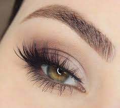 stunning eye makeup simple yet gorgeous eyeshadow ideaspretty