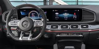Every used car for sale comes with a free carfax report. New Mercedes Amg Gle 63 Coupe Price Specs And Release Date Carwow