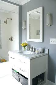restoration hardware single vanity astonishing vanities odeon cover home ideas 22