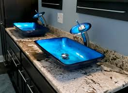bathroom granite countertop. bathroom granite installation countertop