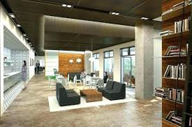 interior design ideas office. Industrial Office Design Awesome Unique Interior With Commercial Modern . Ideas
