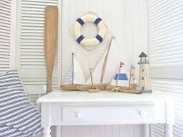 Nautical Bathroom Decorations Nautical Decor Bathroom Bathroom