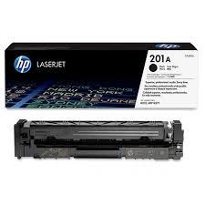 Купить <b>Картридж HP CF400A</b> (201A) Black для HP LaserJet Pro ...
