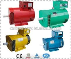 ac synchronous generator for sale philippines View generator