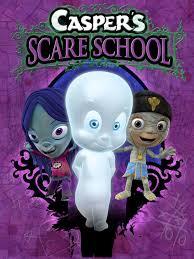 casperand 39 s scare school ra. casper\u0027s scare school tv show: news, videos, full episodes and more | tvguide.com casperand 39 s ra g