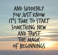 Image of: Wallpaperhawk Starting Over Turning New Chapter In Your Life Here Are Over 1000 Of The Best Inspirational Motivational Quotes Sayings About New Beginnings Pinterest Starting Over Turning New Chapter In Your Life Here Are Over
