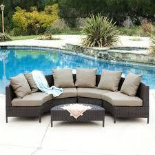 amazing grand resort monterey patio furniture grand resort monterey outdoor dining table