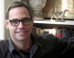 Matthew Monk new Academic Dean of VCFA – RISD Academic Affairs