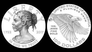 2018 lincoln penny. fine 2018 us mint u0027highprofileu0027 coins for 2017 and 2018 on lincoln penny