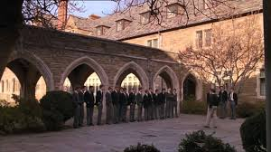 dead poets society the point of conformity
