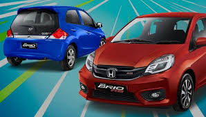 new car launches this year20 New Cars still to be launched this year  Find New  Upcoming