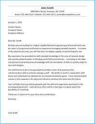 Remarkable Cover Letter For Engineering Internship As